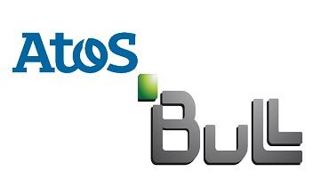 ATOS-BULL